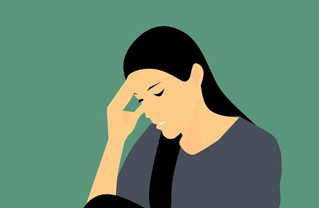 depression-3561979_640.jpg